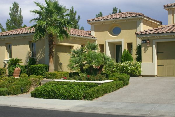 Costs of Buying A Home in Las Vegas